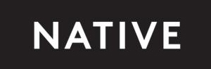 Native Hotels Logo